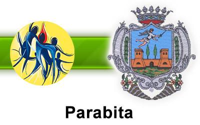 Adovos Messapica Parabita